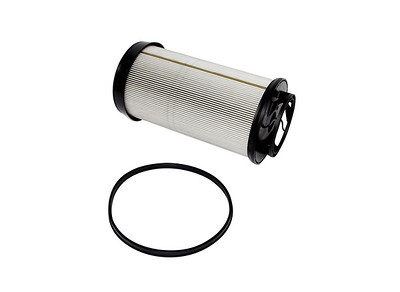FORD NEW HOLLAND T6.120 T6.145 T6.160 SERIES HYDRAULIC OIL FILTER