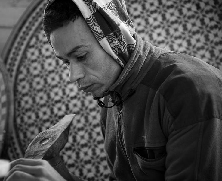 CB-Morocco0218-429.jpg