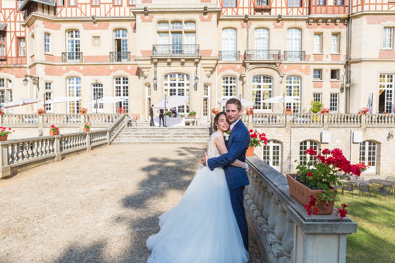 Paris photographe mariage 0076.jpg