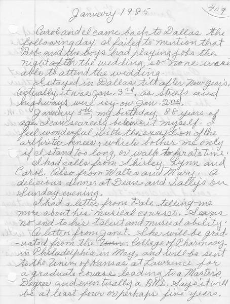Marie McGiboney's family history_0409.jpg