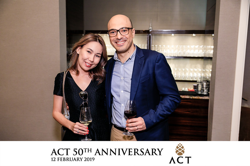 [2019.02.12] ACT 50th Anniversary (Roving) wB - (8 of 213).jpg