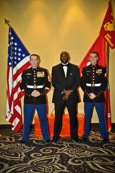 Marine Corps Ball WEB SIZE for print 11.2.12 (240 of 327).JPG