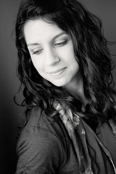 Beautiful Sarah 14.jpg