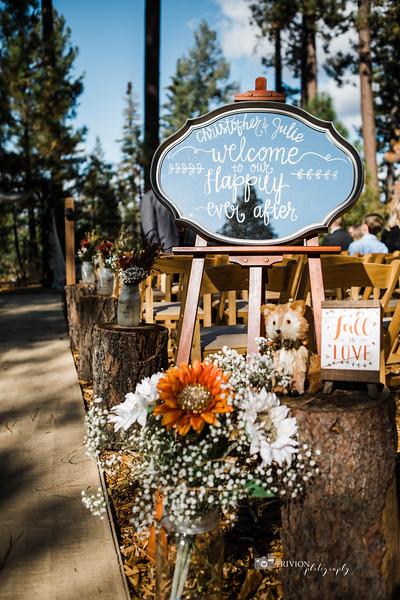 Wedding (1 of 103).jpg