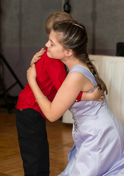 daughter hugging jayden.jpg
