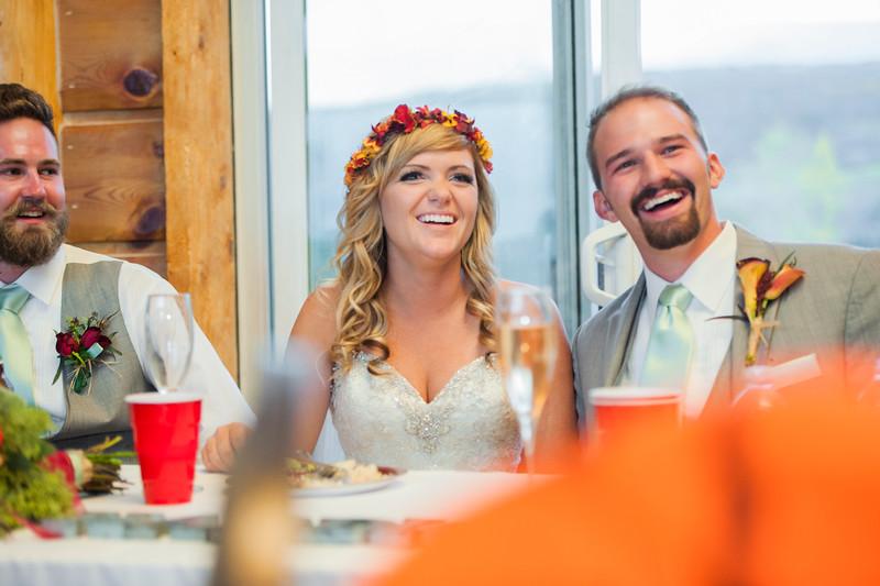 Jodi-petersen-wedding-541.jpg
