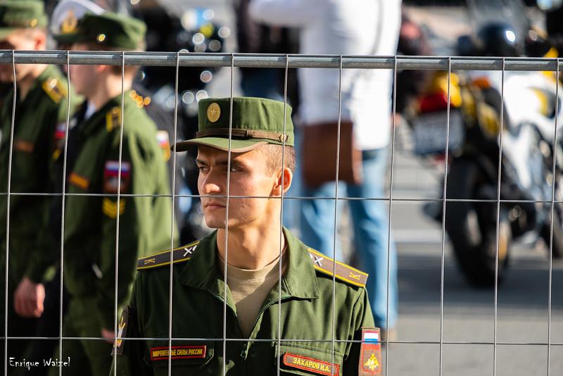 Russian Militar-1.jpg