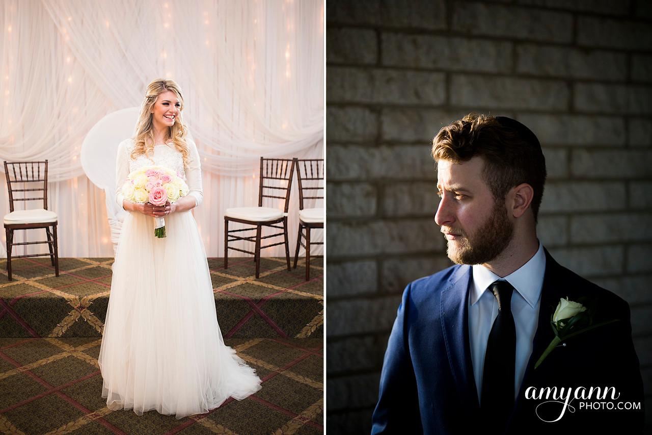 olivianick_weddingblog13