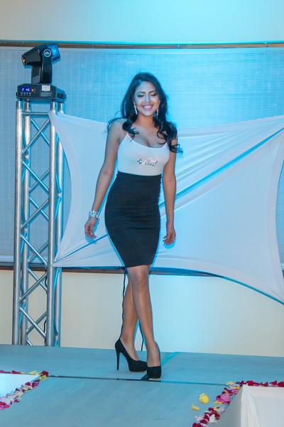Miss Coral 2015 031.jpg