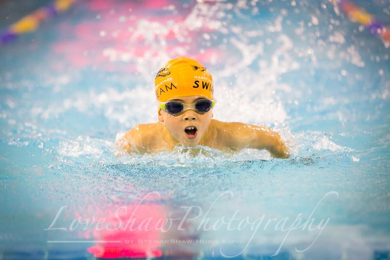HWI Swim Meet 10th Dec 2016-184
