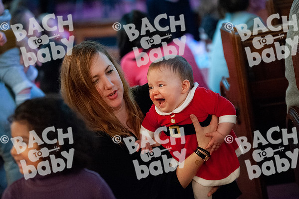 ©Bach to Baby 2019_Laura Woodrow_MuswellHill_2019-19-12_ 11.jpg