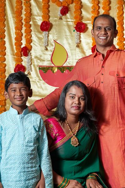 Diwali2019-0 75.jpg