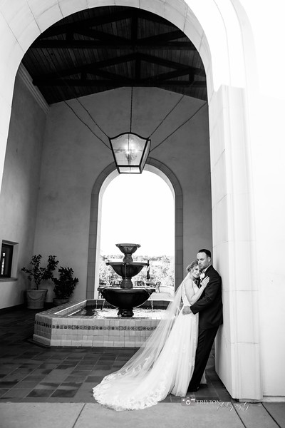 Wedding (124 of 192).jpg