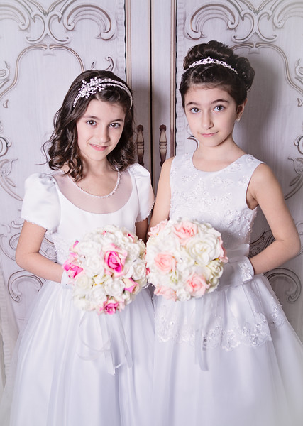 Lilliana & sabrina-4.jpg