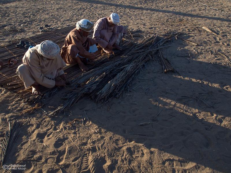 Traditional Handicrafts (372)- Oman.jpg