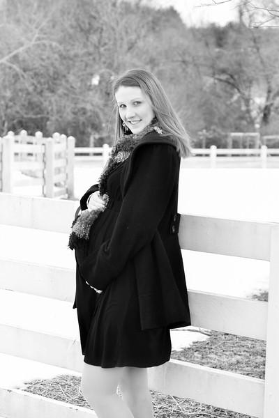 Maternity-54.jpg