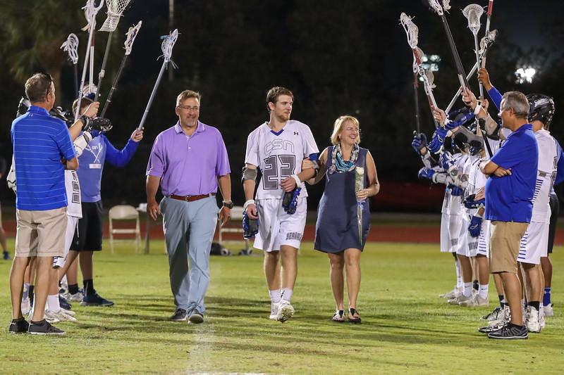 4.13.18 CSN Boys Varsity Lacrosse - Senior Recognition-33.jpg