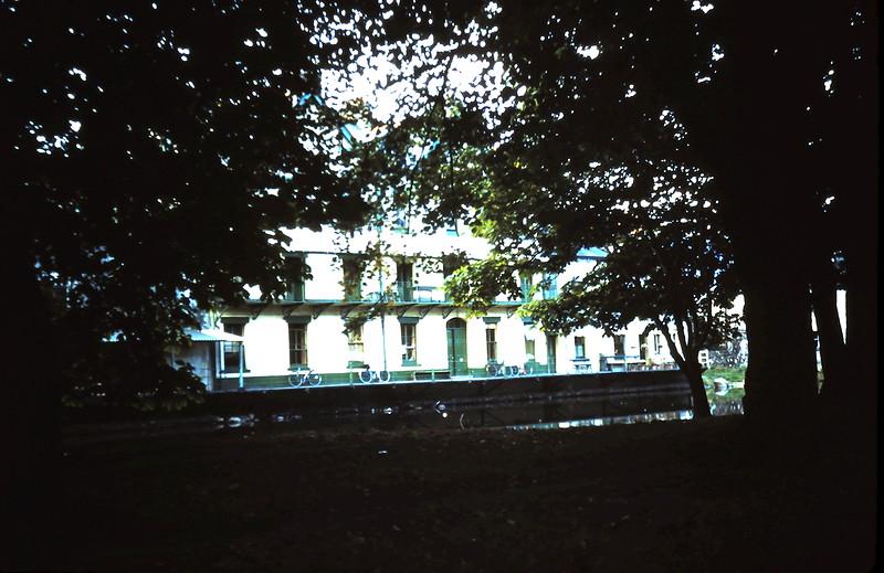 1959-9-16 (33) Youth Hostel @ Keswick, North England.JPG