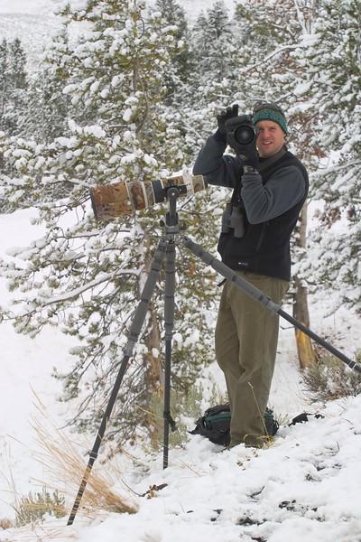 Ryan in snow Yellowstone 767_6787_2.jpg