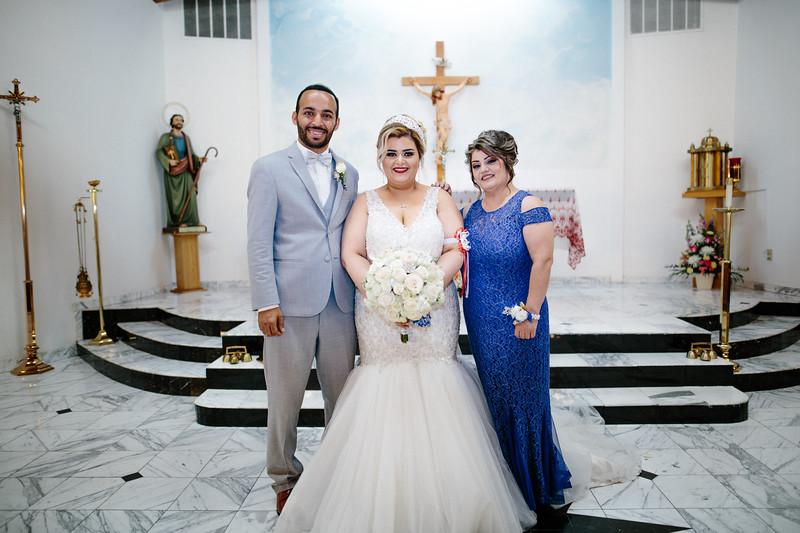 Bradinne Wedding Preview-16.jpg