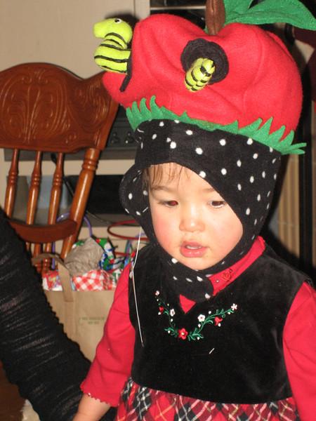 Christmas 2006 & Other 271.JPG