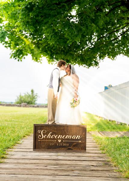 Schoeneman-Wedding-2018-469.jpg
