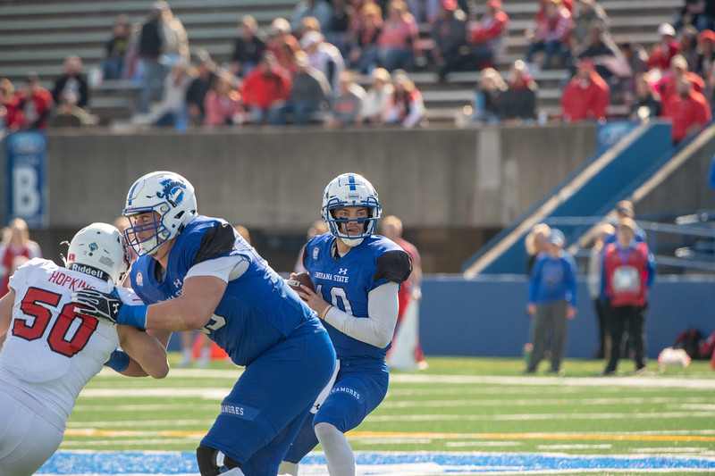 11_03_18_Indiana_State_vs_South_Dakota-7931.jpg
