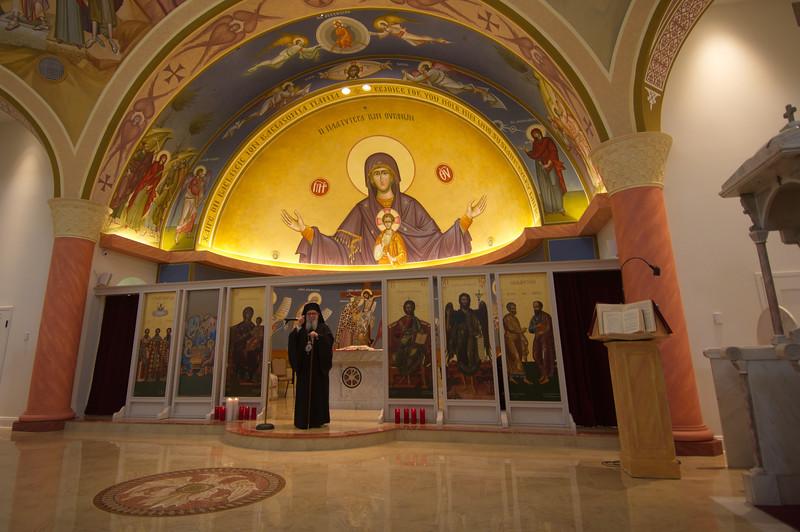 2014-11-09-Archdiocese-Demetrios-Visit_035.jpg