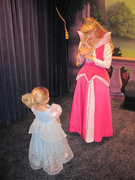 Disney2011-10.JPG