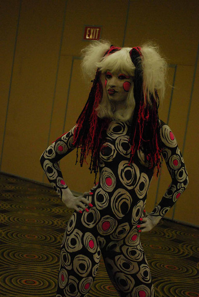 Face and Body Art International Convention 2009_0056.jpg