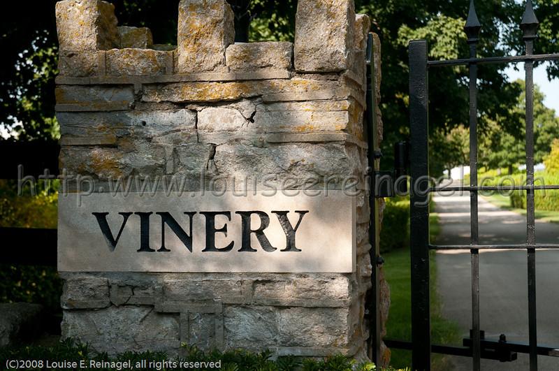 VineryKYSept-4803.jpg
