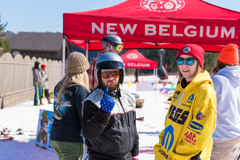 56th-Ski-Carnival-Sunday-2017_Snow-Trails_Ohio-2865.jpg