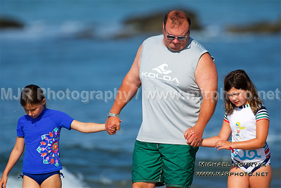 MONTAUK SURF, MICHAEL G 06.30.18