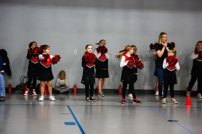 Upward Action Shots K-4th grade (1183).jpg