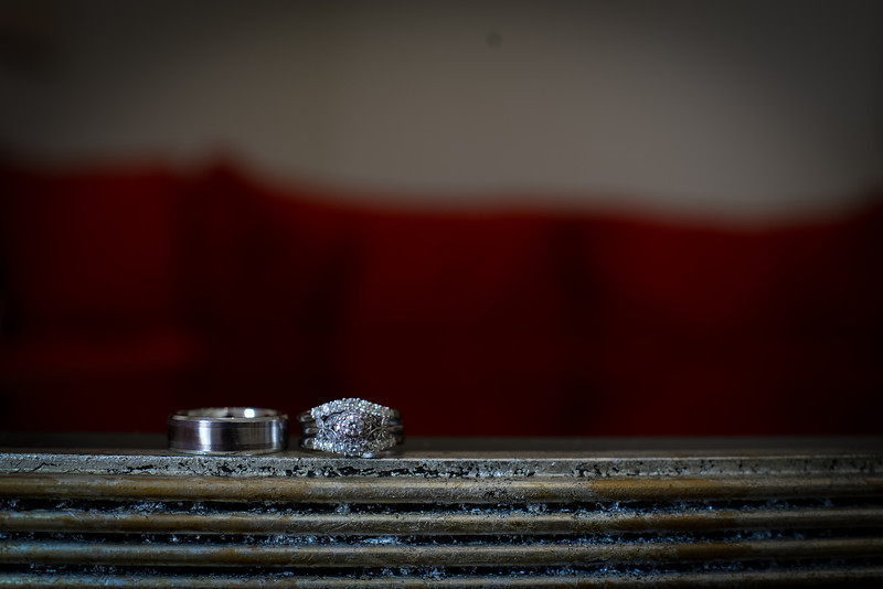 Gorena Wedding 2014-11.jpg