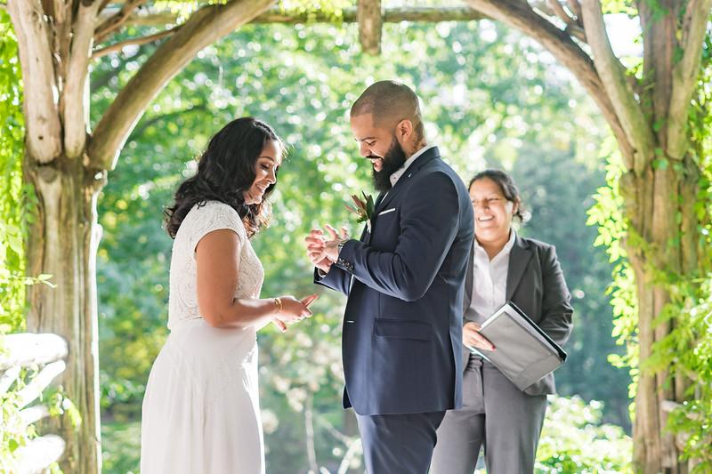Central Park Wedding - Nusreen & Marc Andrew-108.jpg