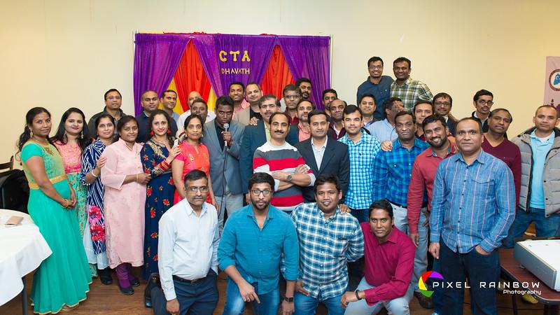 CTA-Dhavath-122.JPG