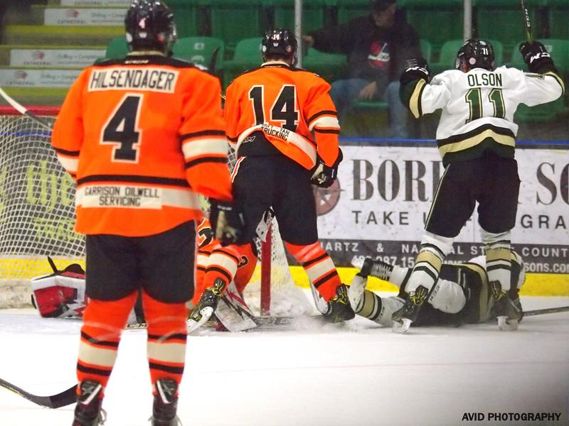 Okotoks Oilers vs Lloydminster Bobcats AJHL Oct 28 (16).jpg