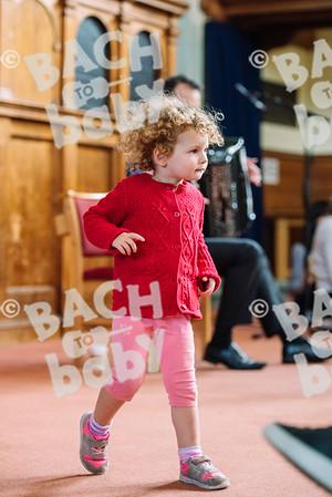 © Bach to Baby 2018_Alejandro Tamagno_Ealing_2018-09-15 010.jpg