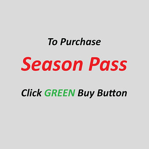 Season Pass Step 2