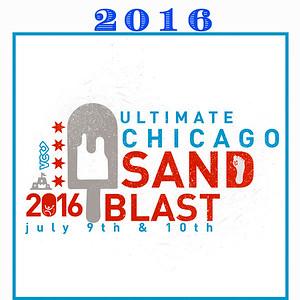 SandBlast 2016