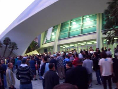 CCCM 10242009 Mens Conference Anahiem CA