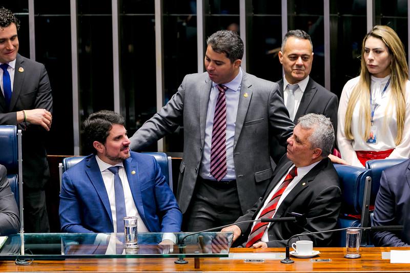 030719 - Plenário - Sessão Solene - Senador Marcos do Val_19.jpg