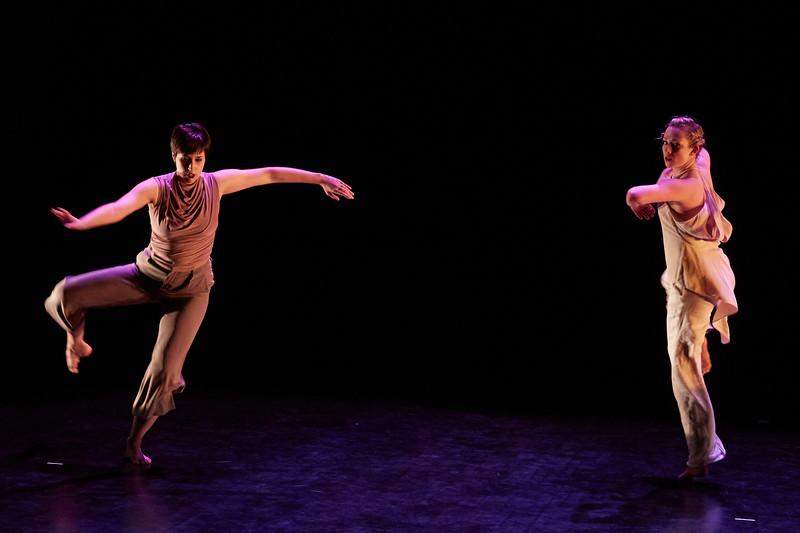 Kizuna Dance Tech Rehearsal216.jpg