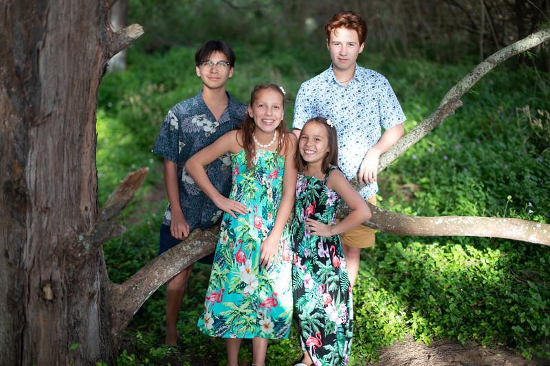 Kauai family photos-26.jpg