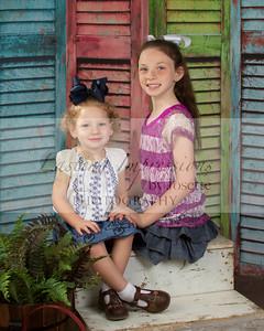 Carolyn and Caitlyn_2