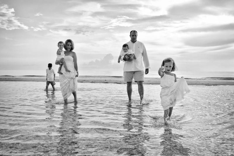 Nick D. and Family-Naples Beach 158.JPG