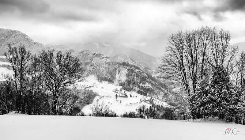 Skitour-Kirchenberg-19.jpg