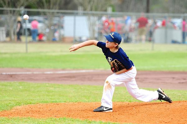 Tri-State Graphics Baseball