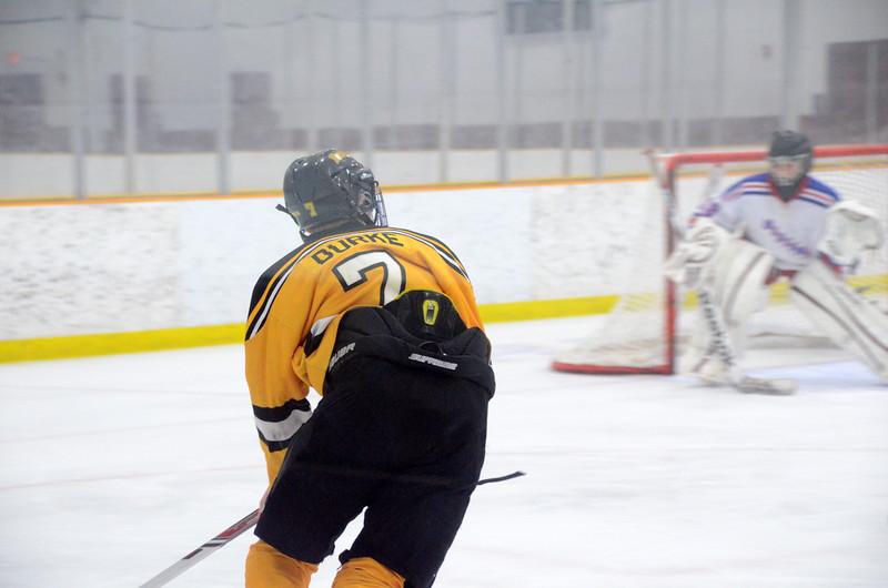 141018 Jr. Bruins vs. Boch Blazers-018.JPG